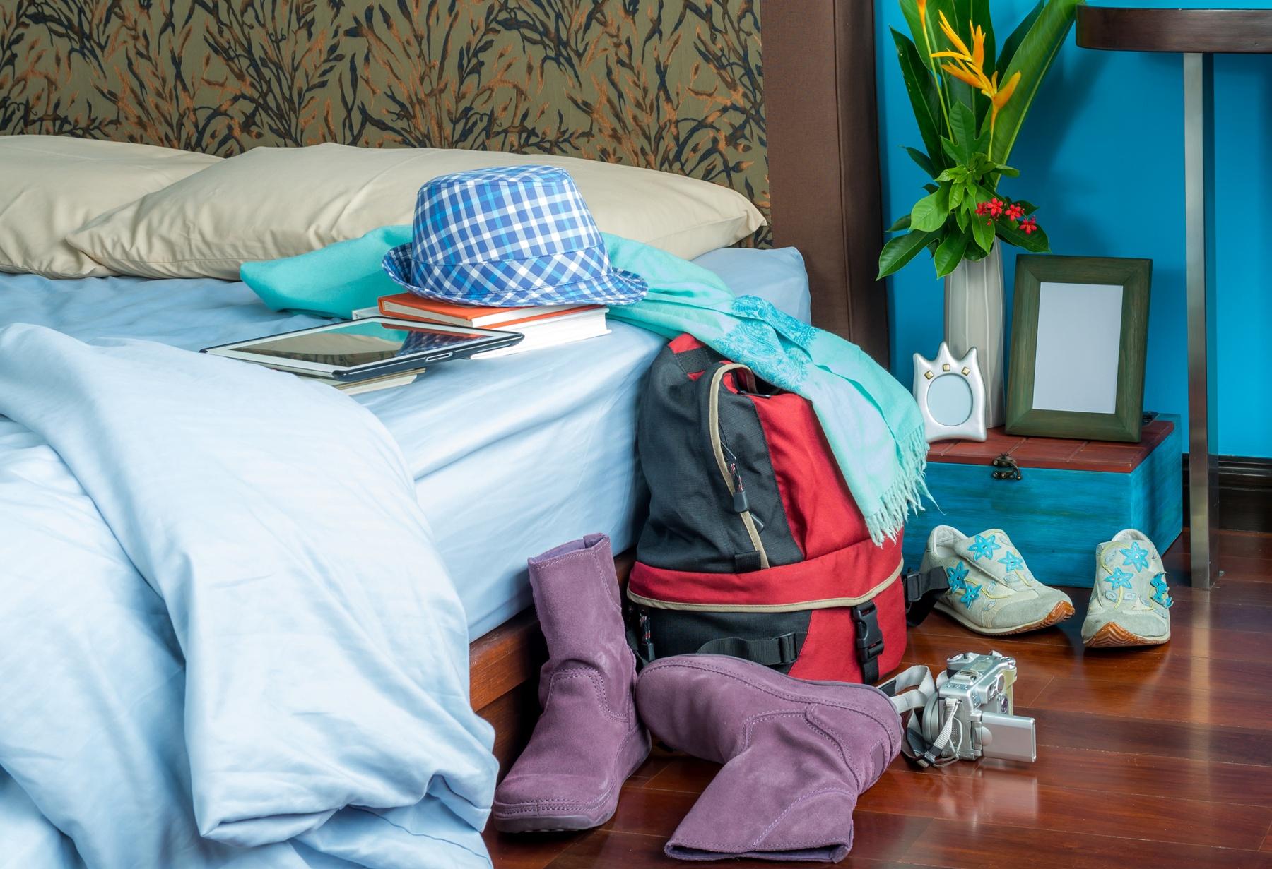 logement pas cher les solutions les plus adapt es ready blog. Black Bedroom Furniture Sets. Home Design Ideas