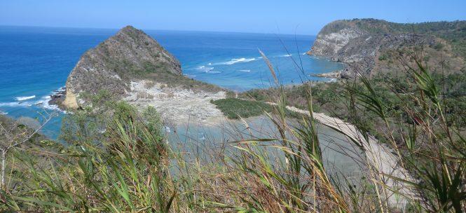 île de Mayotte