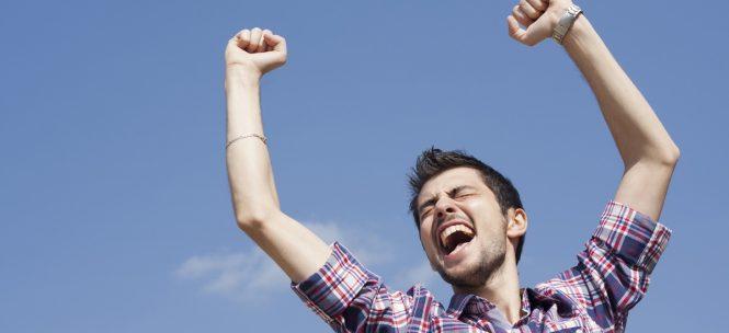 classement des pays les plus heureux