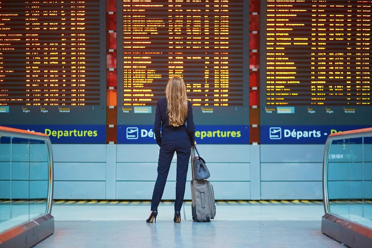 Trajet en avion pas cher comparateurs de vols et astuces for Comparateurs hotels pas chers