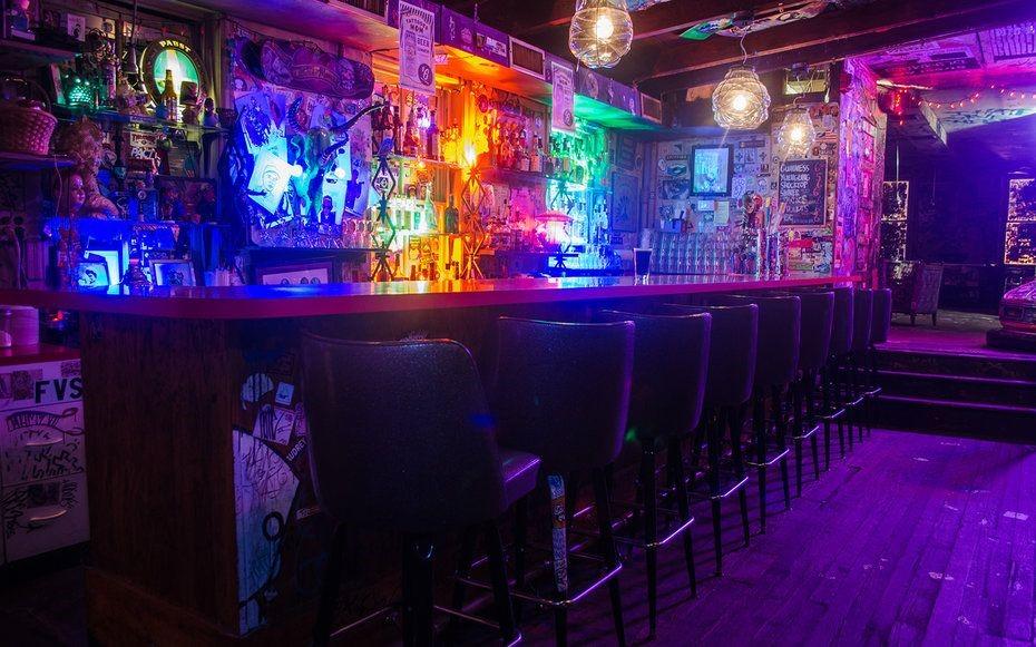Conseils Ready to Go : Bars, restos, activités recommandées à Los Angeles