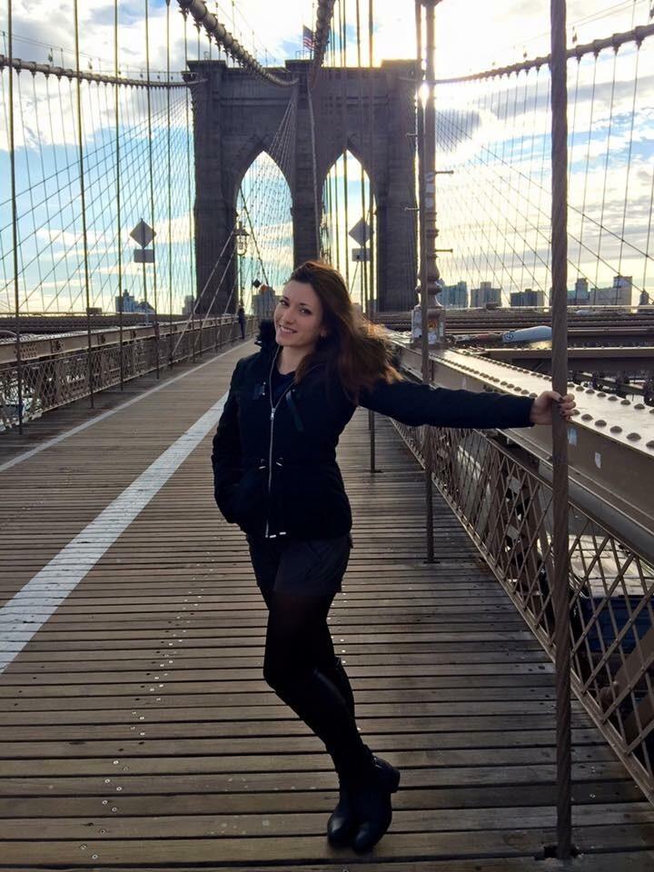 Visiter New York en 4 jours : l'expérience de Frenchie Around The World !