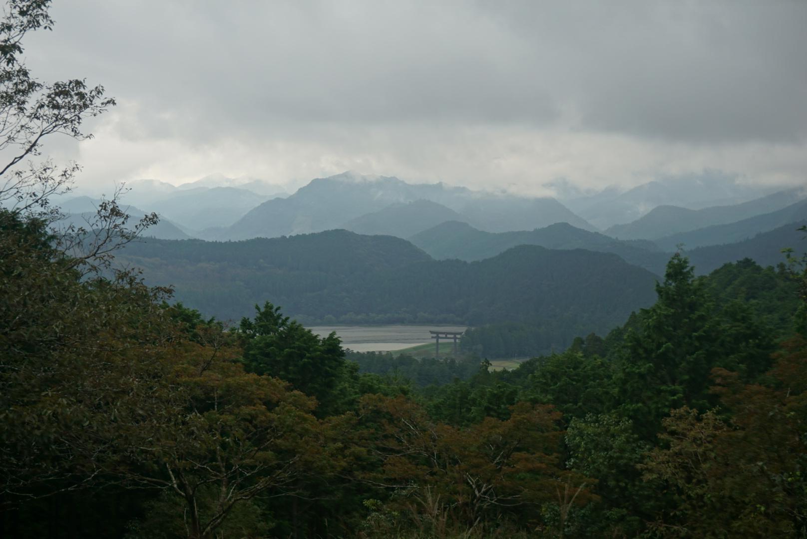 Noho travels : séjour dans la péninsule de Wakayama