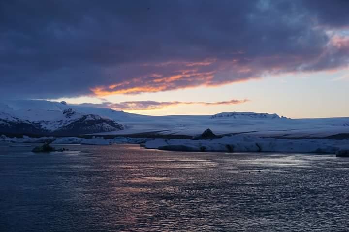 Noho Travels explore la Ring Road en Islande