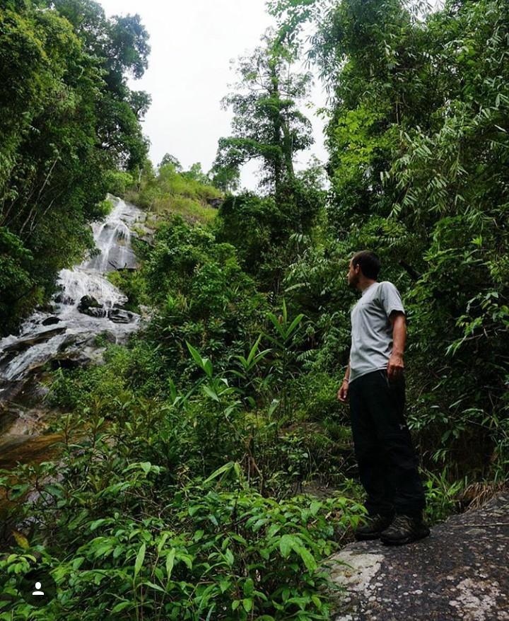 Noho Travels : visite de l'Elephant Nature Park !