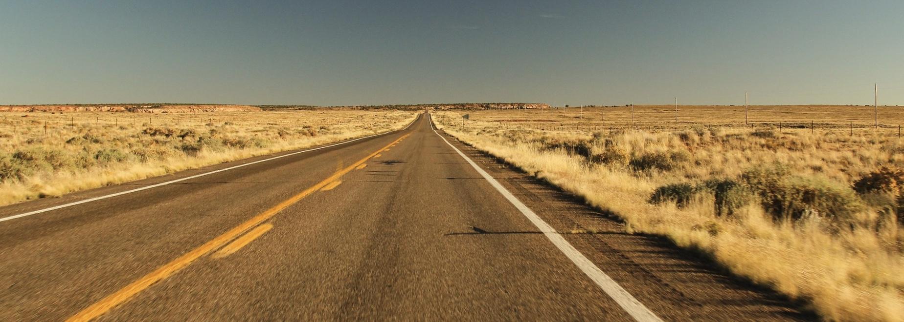 Acheter un van en Australie : conseils pratiques