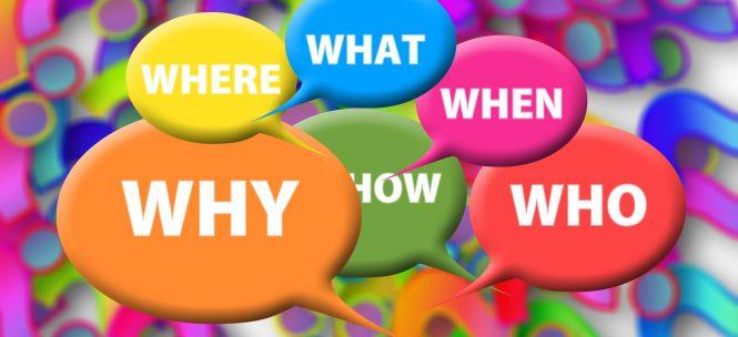 préparer un séjour linguistique