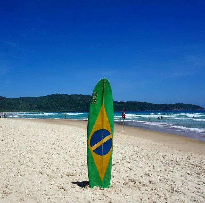 Ilha Grande : une île brésilienne à découvrir