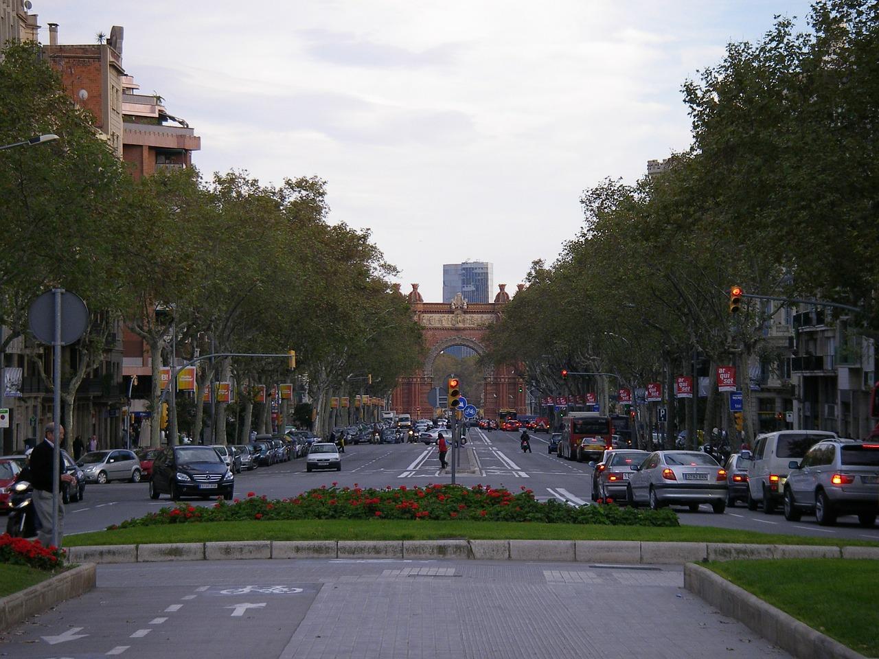 3 jours à Barcelone : l'itinéraire parfait