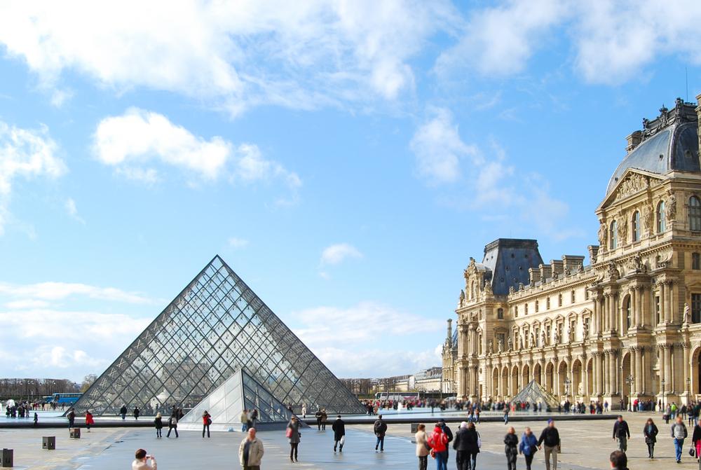 Paris en 3 jours : l'itinéraire pour découvrir la Ville Lumière !