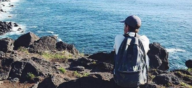 visiter l'île de Pâques
