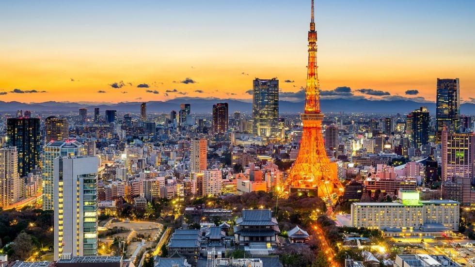 Que visiter au Japon